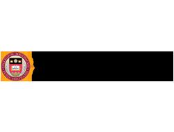 partner-logo02