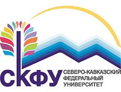 partner-logo05