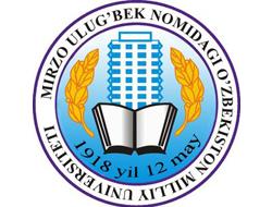 partner-logo07