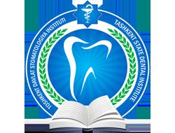 partner-logo11