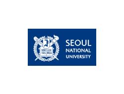 partner-logo13