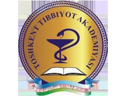 partner-logo15