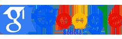 home-logo02