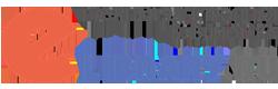 home-logo04