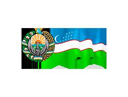 partner-logo16