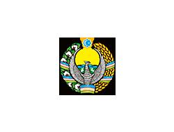 partner-logo17