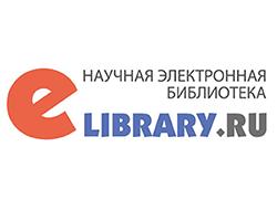 partner-logo20