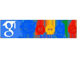 partner-logo21