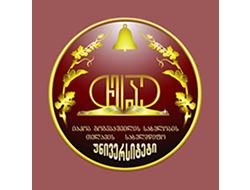 logo-tsu