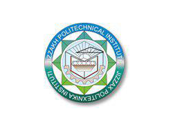 partner-logo22