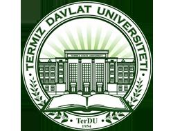 termiz-logo