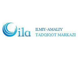 oila-partner