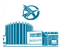 karaganda-logo