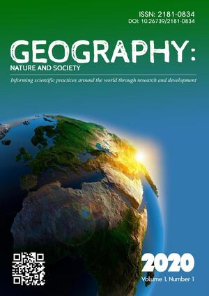 geography-cover