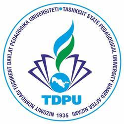 logo-tdpu